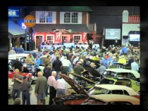 How To Make Cheap Used Car Auctions Work For You