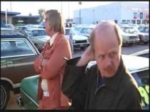 Buying Repossessed Used Cars