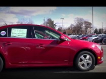 Government Seized Vehicles – Cheap Used Cars