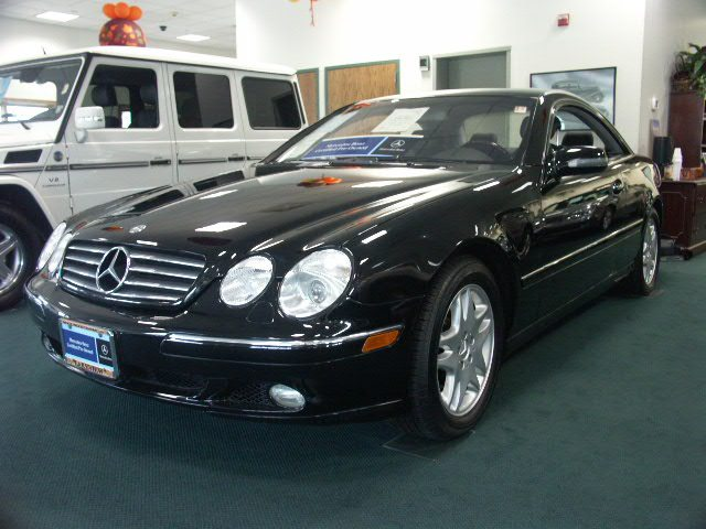 trying To Find Cheap Used vehicles? - Try An Auto Auction