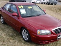 where To Find inexpensive Used Cars within My region Today