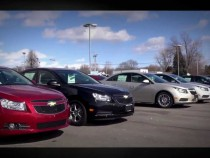 Buying Cars For Sale By Owner
