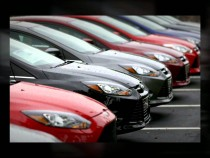 Seized Vehicle Auction – Knowing More About Auctions Of Seized Vehicles