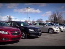 Ultimate Driving Experience-carolina Used Cars
