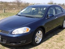 Used Cars – Look At The Certified Ones