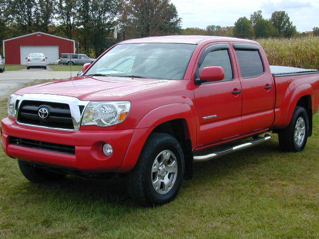 Buy Used Cars Online: Simplest approach To obtain Car