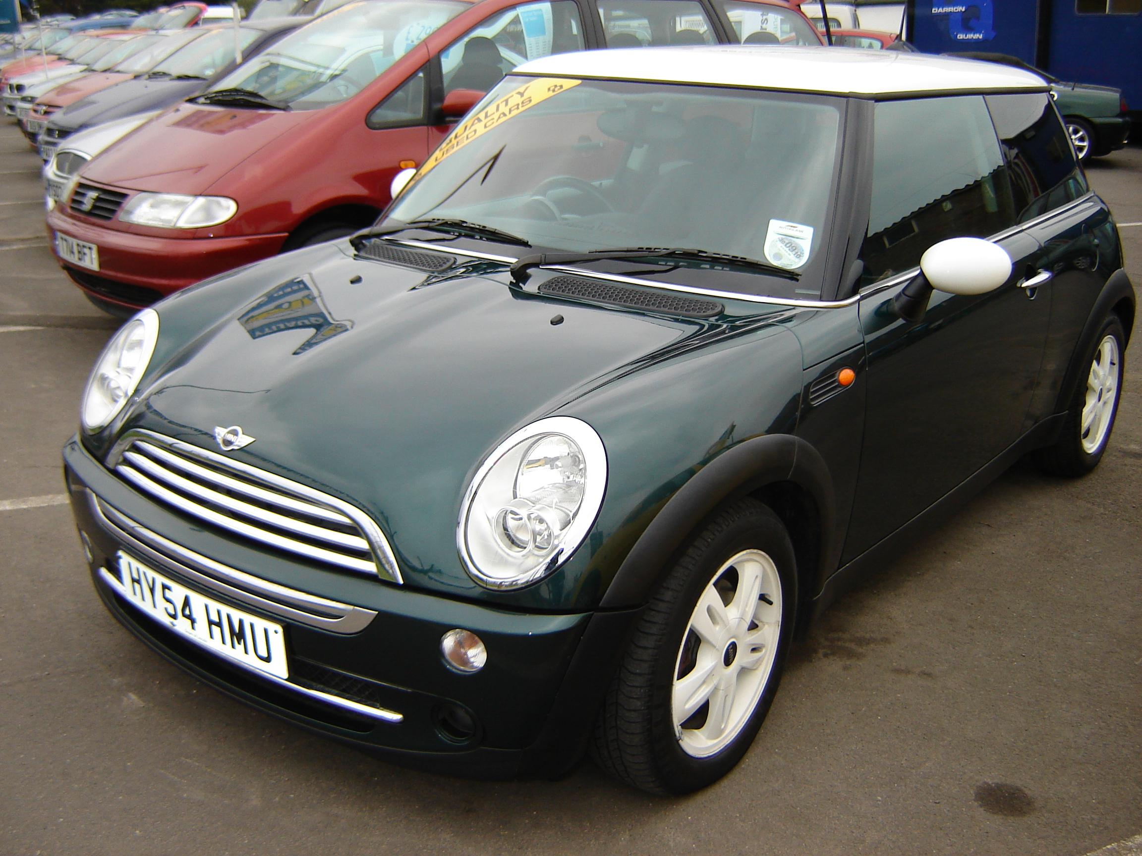 purchase usedcar vegas an Inexpensive Option