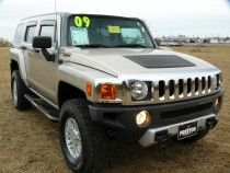 Used Cars And Truck Deals