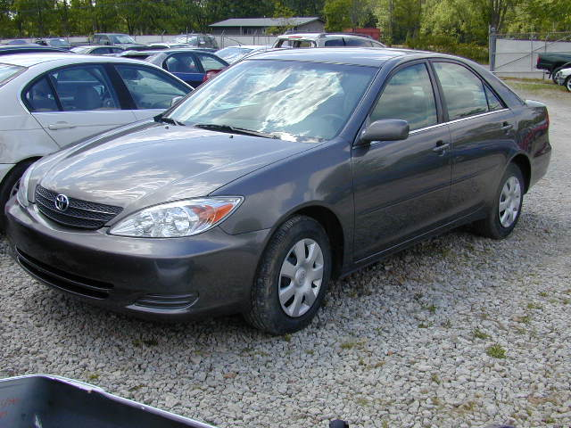 obtain Or Sell cars That Are Used .