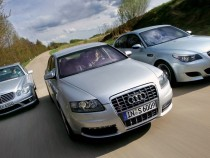 fresh Versus cars That Are Used – Which To decide On?