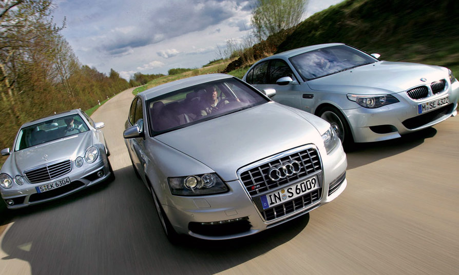fresh Versus cars That Are Used - Which To decide On?