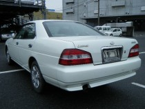 Lexus Used Cars – The Ls 430 like An Used Vehicle