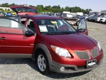 Bankruptcy Auto Loan – An Opportunity To Own a-car .