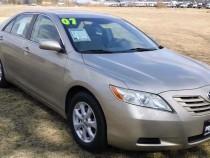 Chrysler usedcars – The 300