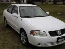 Markis vehicle Sales Inc