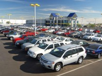 Police Auctions – spot To Buy Cheap Cars