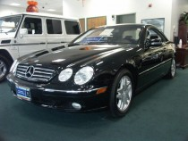 client Reports On The Best Used Cars