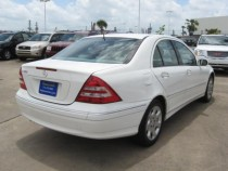 selecting A Car Or purchasing a