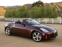 obtain Or Sell Used Cars In Chandigarh