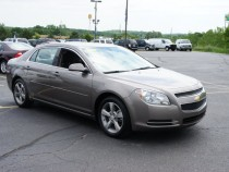 Save Big cash On cars That Is applied