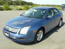 obtain A Better option Selling Used vehicles Online
