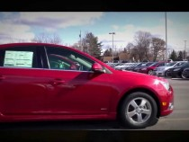 Where Can You Buy A Quality Used Car In Utah?
