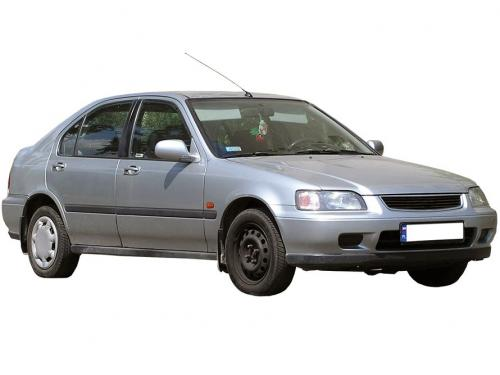 Selling Your Car To A money For automobiles firm Online