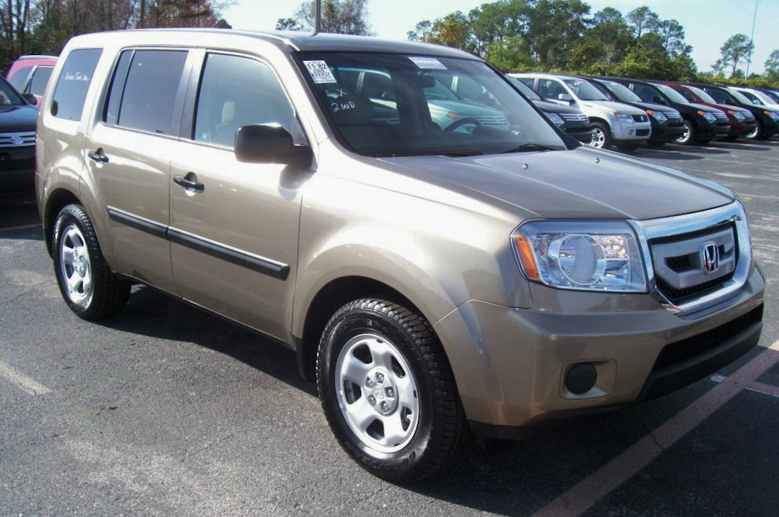 items You have To Know About Buying usedcars In Portland
