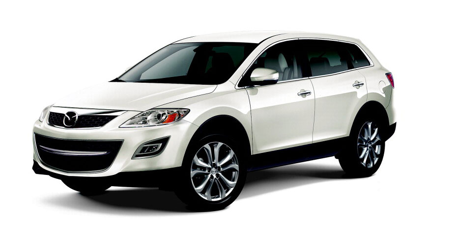 Edmonton Used Cars - How To Find The right Choice For Your Needs