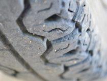 Scegliere pneumatici invernali