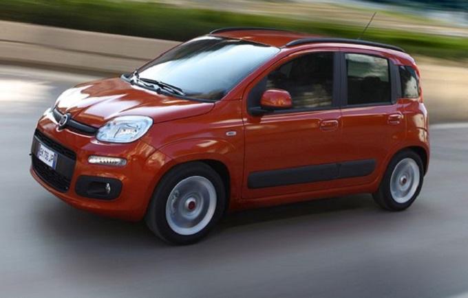Produzione auto FIAT: una guida alla scelta!