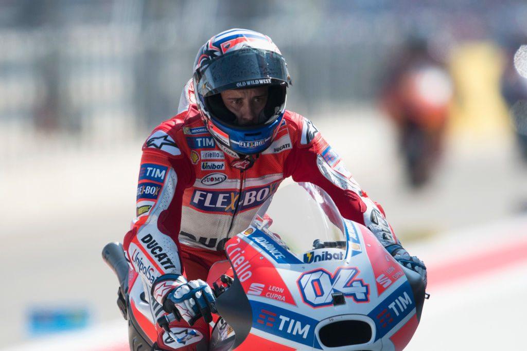 GP di Aragon: Rossi eroe, Marquez maturo, Lorenzo rinato. Dovi, flop al momento sbagliato