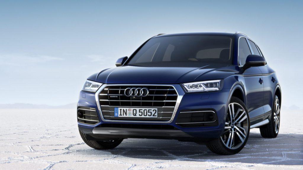 Noleggio Audi Q5: l'importanza di scegliere il noleggio a lungo termine
