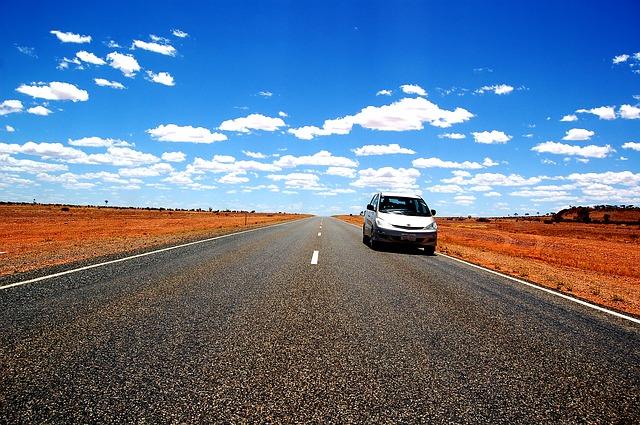 Noleggio auto con conducente : consigli