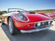 Olio motore per auto: come scegliere quello giusto?