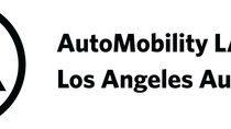AutoMobility LA™ opent registratie voor 2018 Show