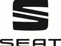 SEAT firma un accordo per entrare a far parte della joint venture tra Volkswagen Group China e JAC