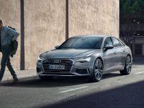 Acquisto o noleggio Audi A6? Tutto quello che c'è da sapere