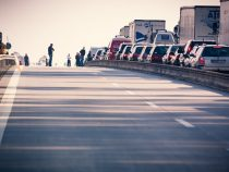 Vittime della strada e calcolo danno morte: ecco come superare un momento tanto complesso