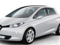 Assicurazione auto, l'auto elettrica è davvero conveniente?