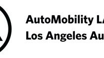 Nieuwe auto's van beroemdheden, interactieve ervaringen, sociale activiteiten en testritten bevestigd voor de 2018 LA Auto Show®