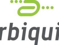 Airbiquity presentará en la CES 2019 la versión más reciente del software OTAmatic™ y la oferta de gestión de datos