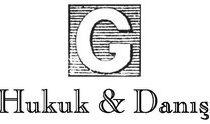 Gürol Law Office verkündet türkisches Gerichtsurteil für Fabrikfehler im Fall Jaguar Land Rover