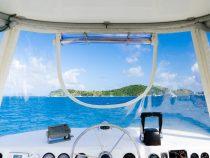 Evoluzione del mercato delle barche nuove senza patente nautica: sono sempre richieste?
