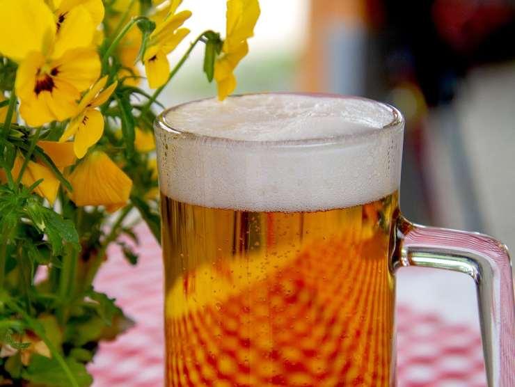 alcol e patente