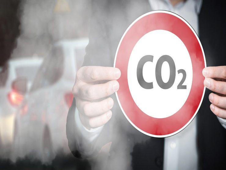 stop auto diesel 2021