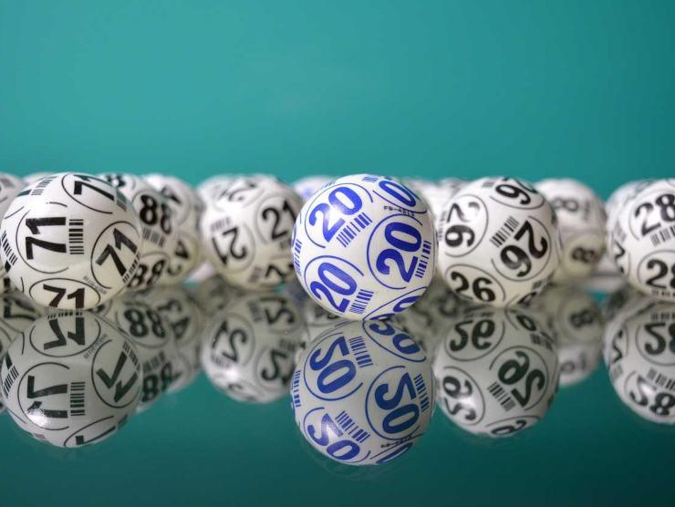 estrazioni lotto 20 febbraio