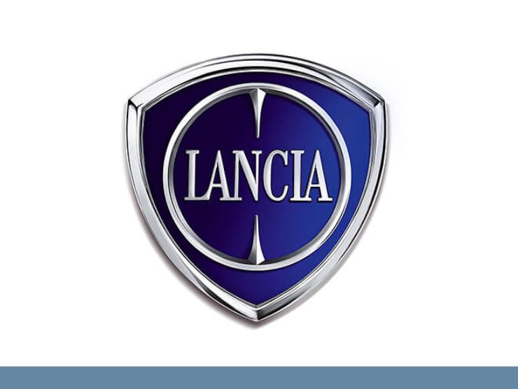 lancia manager