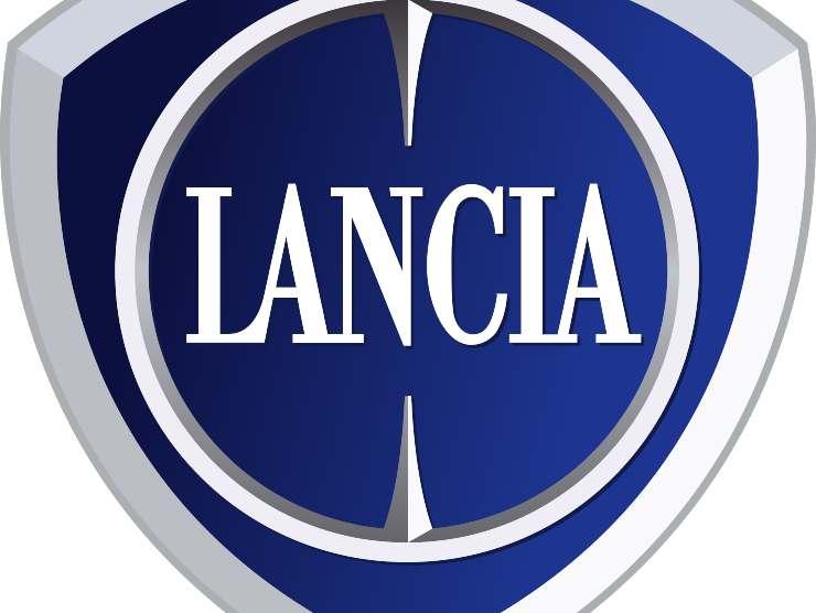 lancia anthea