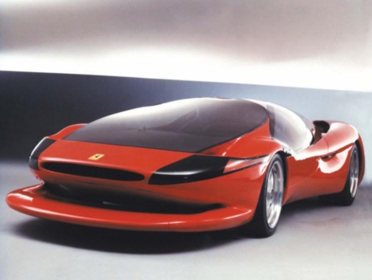 Rubata la Ferrari più costosa del mondo | Una storia incredibile